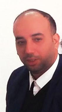 Mr O.MAHFOUD