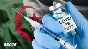 Vaccination Corps Enseignants-Chercheurs et ATS